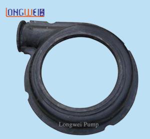 Rubber Liner for Pumps