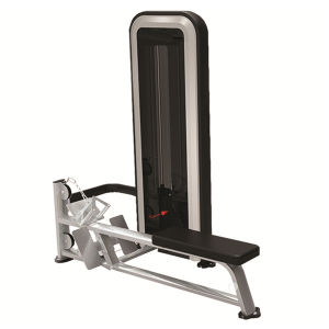 Hot Sales Bodytone Strength Equipment Long Pull (SC14) pictures & photos