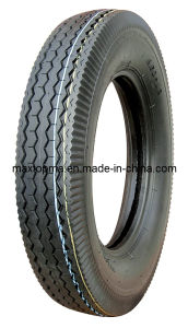 4.50-12 Maxtop Company Rear Motorcycle Tyre pictures & photos