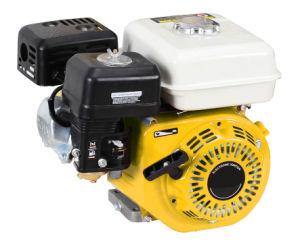 Generator Engine (TK188F) pictures & photos