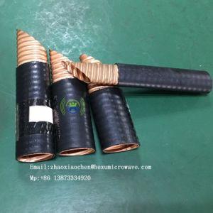 C-Band Microwave Unit Elliptical Waveguide pictures & photos