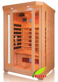 Sauna (KRD-1002S)