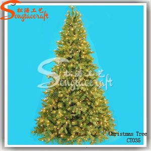 Best Choice Artificial Tree for Christmas Decoration pictures & photos