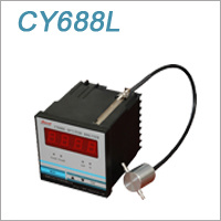 Process High Purity Oxygen Analyzer (CY688L) pictures & photos