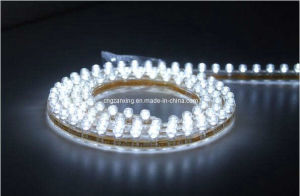 PVC Strip Light 96cm White