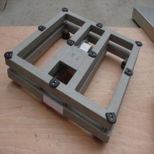 Bench Scale (LNS)