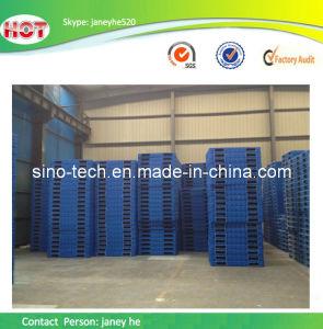 High Quality Plastic Pallet Blow Moulding Machine pictures & photos