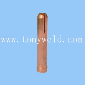 TIG Welding Torch, Welding Parts (13N22L)