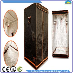 High Performance Grow Tent Special Dome Style Models 80*80*160cm pictures & photos