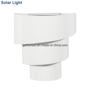 Ce Approved Wall Lamp with Metal Material