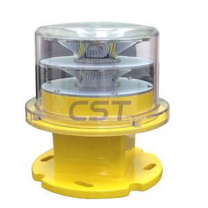 CS-864/D Medium-Intensity Double Aircraft Warning Light pictures & photos