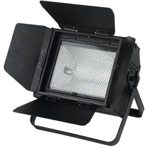 1000W Cyc Flood Light pictures & photos