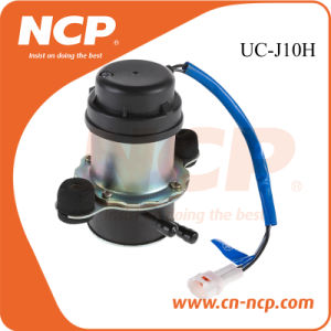 S8102 Uc-J10h Fuel Pump for Suzuki Carry
