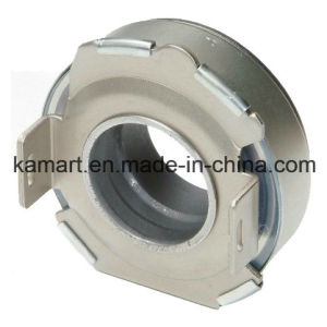 Clutch Release Bearing OEM 22810-PC8-921/22810-PC8-922/22810-Pb6-921/22810-Pb6-910/22810-Pb6-922/22810-Pb6-923 for Honda/Accord pictures & photos