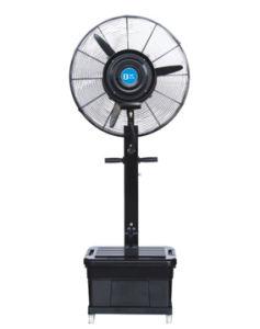 Standing Fan-Fan-Floor Fan pictures & photos