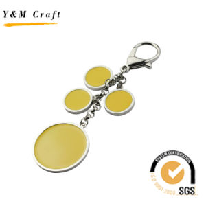 Hot Sell Key Chain for Promotion pictures & photos