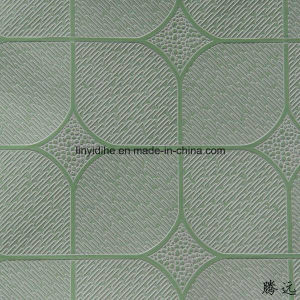 PVC Ceiling Panel PVC Gypsum Ceiling pictures & photos