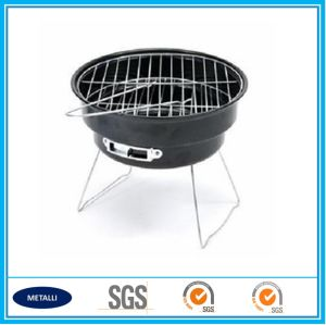 Hot Sale Outdoor Fire Barbeque pictures & photos