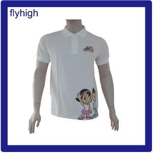 Fashion Mans Wholesale Cheap Polo Shirt pictures & photos