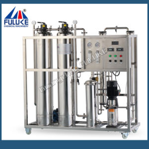 Fuluke Ce Hot Sale RO Water Purifying System pictures & photos