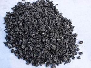 Petroleum Coke Calcined, High Carbon Coke to Export pictures & photos