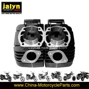 Motorcycle Parts Motorcycle Cylinder Fits for Rd350 Dia 64mm pictures & photos