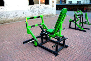 Commercial Use Hammer Strength Super Horizontal Calf pictures & photos