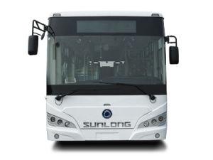 Sunlong Slk6809au Diesel City Bus pictures & photos
