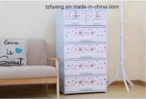 Pet Film /Heat Transfer Printing Film for Drawer Box pictures & photos