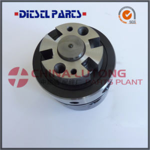 Delphi Head Rotor 7180-655L for Perkins Wholesales pictures & photos