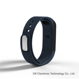 Wholesale Band I5 Plus Smart Bluetooth Band, Smart Bracelet I5 Plus for Android&Ios System pictures & photos