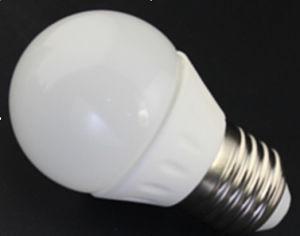 240V LED Global Light SMD5730 11W LED Bulb pictures & photos