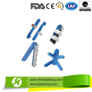 Wholesale China Factory Finger Immobilization Splints pictures & photos