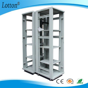 "Fashion 19"" Network Rack Cabinet"