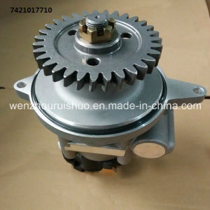 7421017710 Hydraulic Pump Use for Renault pictures & photos