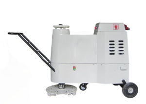 Concrete Floor Grinding and Polishing Machine pictures & photos