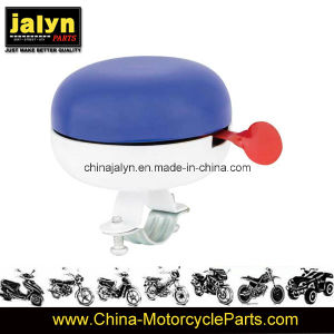 Bicycle Parts Bicycle Bell (Item: A3721128B) pictures & photos