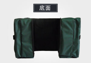 Motorcycle Saddle Tail Bag pictures & photos