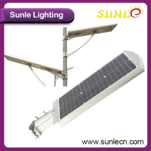 Wholesale Outdoor Solar Light, LED Solar Street Light (SLRP 01) pictures & photos