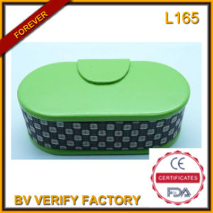 New Sunglasses Case with Ce Certification (L65) pictures & photos