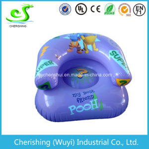 PVC Inflatable Child Sofa pictures & photos