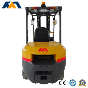 with Chinese Xinchai Engine, 3ton Diesel Forklift
