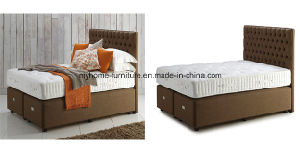 Good Posture During Sleeping Sponge Mattress, Comfort and Soft Sponge Mattress pictures & photos