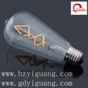 DIY Decorative High Quality LED Light Lamp St64