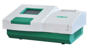 Er-500 Microplate Reader (CE Certificated)