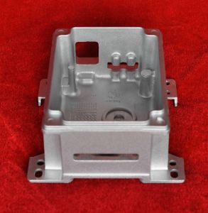 Professional Electric Toolsaluminum Die Casting Parts
