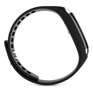 OEM ODM Heart Rate ECG Activity Tracker pictures & photos