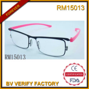Trade Assurance New Glasses for Reading (RM15013) pictures & photos