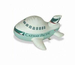 New Design OEM Mini Baby Plane Toy pictures & photos