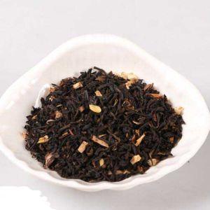 Dian Hong Lemon Flavored Black Tea pictures & photos